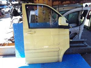 VRATA P.D T5 2003-2008 284501 ILMA