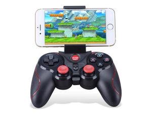 GEN GAME S5 Wireless Bluetooth Controller