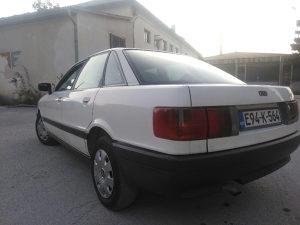 Audi Jaje 1.6 Tdi