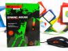Gaming miš Canyon Vigil CND-SGM2