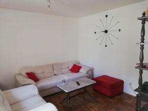 Iznajmljujem stan u Mostaru