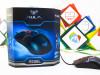 Gaming miš Aula Rigel SI-9013