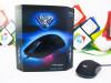 Gaming miš Aula Tantibus SI-9003a