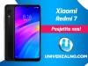 Xiaomi Redmi 7 32GB (3GB RAM)