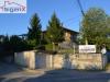 SIGENX prodaje:Kuća sa zemljištem/500m2/Betanija