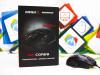 Gaming miš Rampage GX-Core8