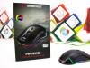 Gaming miš Rampage Haidie SMX-R40