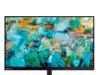 Lenovo Monitor L24e 23.8