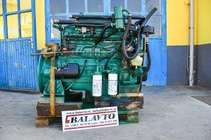 Motor Volvo TD73 KCE