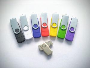 USB 64GB OTG   RASPRODAJA