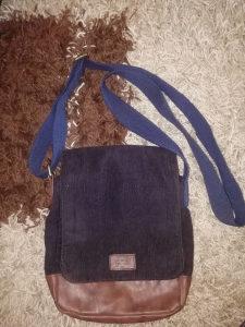 Muška torbica Springfield