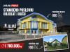 Poslovni objekat 800m2 + kuća /Ilijaš
