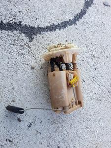Pumpa goriva Renault-Reno Klio-Clio 1.2,1.4benzin