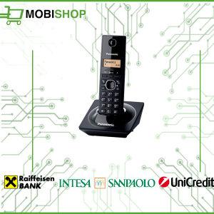 Bežični telefon Panasonic KX-TG1711FX