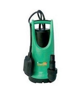 Muljna pumpa SPV 1100N