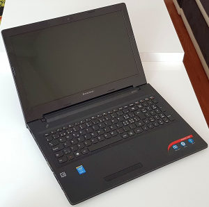 "Laptop 15,6"" slim,Lenovo G50 i7 5500u,8GB,500GB,Intel"
