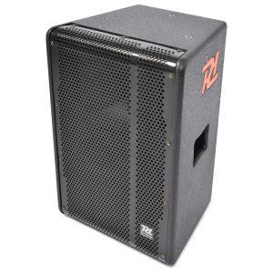 PD-310 PA zvučna kutija 10 pasivna Power Dynamics
