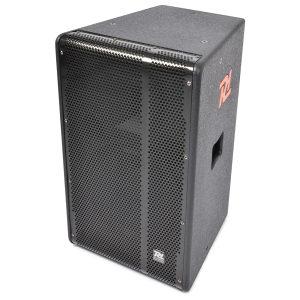 PA zvučna kutija 12'' pasivna PD-312 Power Dynamics