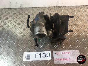 Turbina VW LT074145701CT130