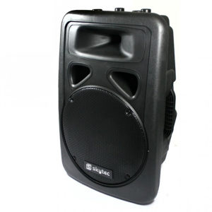SP-1500 PA zvučna kutija 15'' pasivna Skytec