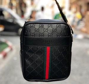 Muške torbice