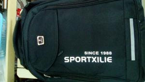 Školske torbe