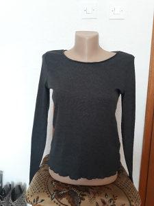 Majica za djevojcice H&M