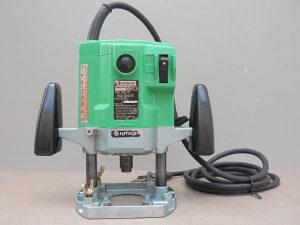 Frezer-glodalica Hitachi TR-8