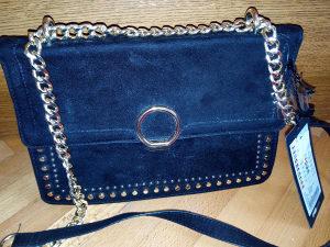 Nova ženska torba Amisu