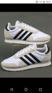 Adidas HAVEN patike
