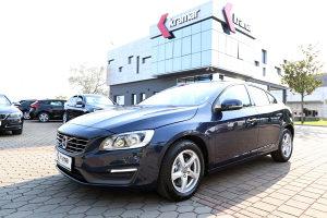 Volvo S60 1.6 D Momentum Sport -FACELIFT-