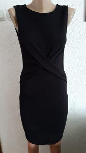 Amisu haljina S