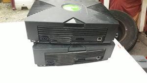 XBOX 2 konzole 40KM