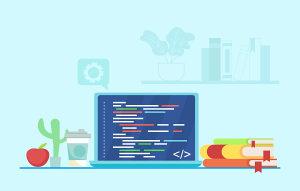 Web dizajn i izrada web stranica