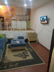Stambenoposlovni objekat 24 m2-Prodaja