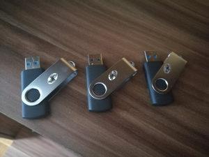 USB 256GB