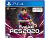 Pro Evolution Soccer PES 2020 PS4 PES 20 - 3D BOX