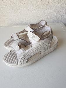 Walkmaxx Sandale 44 broj