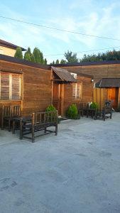 Sobe sa kupatilom Banja Luka dnevni odmor i prenociste
