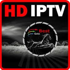 IPTV FULL HD EX-YU - TELEVIZIJA NOVE GENERACIJE !