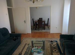 Prodaja stan 66 m2, Nova Varos, Banja Luka