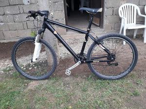 Bicikl Scott 24 brzine