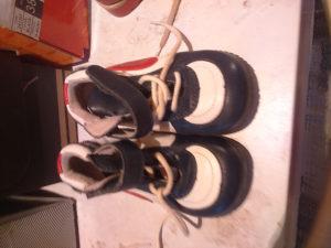Dječija obuća