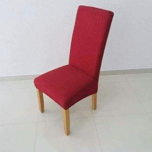 Prekrivači za stolice