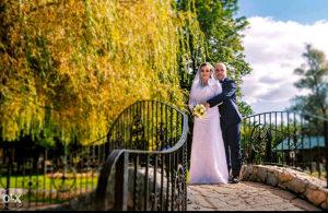 Slikanje i snimanje svadbi, vjencanja, rodjendana