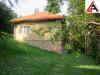 Kuća 75 m2 sa okućnicom 3260 m2 - (Varda) KAKANJ