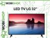 LED TV LG 32'' 81xm / DVB-T2/C/S2