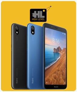 Xiaomi Redmi 7A 2/32GB EU