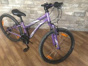 Biciklo Specialized
