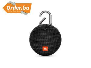 JBL CLIP 3 Bluetooth Zvučnik